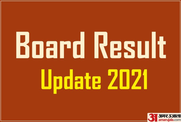 BIEAP Inter Result 2021 Live: AP Board Class 12th Result Today at 4 PM, Updates Here