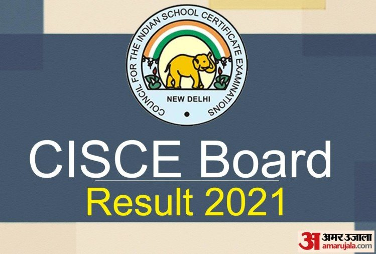 CISCE Board Results 2021: ICSE, ISC Result Tomorrow at 3 PM, Official Updates Here