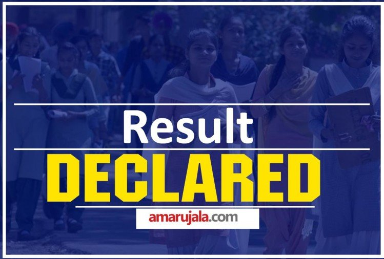 Kerala Plus Two Results 2021 Declared, 87.94% Total Students Qualified