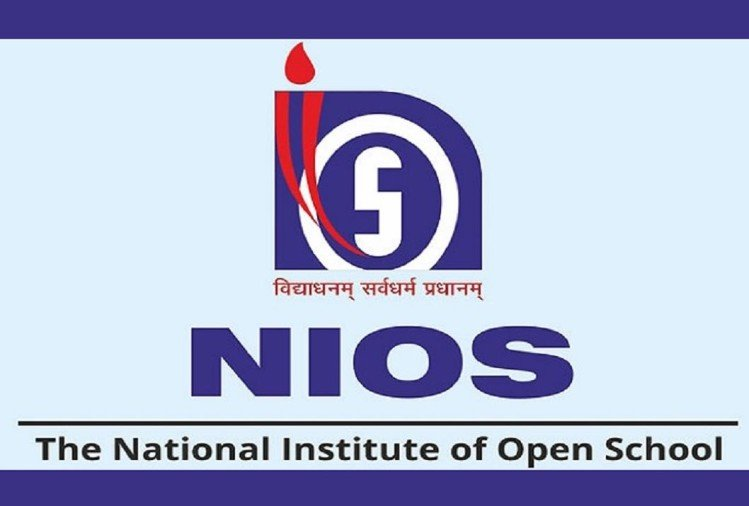 NIOS Class 10th, 12th October 2021 Public Exam Registration Begins, Details Here