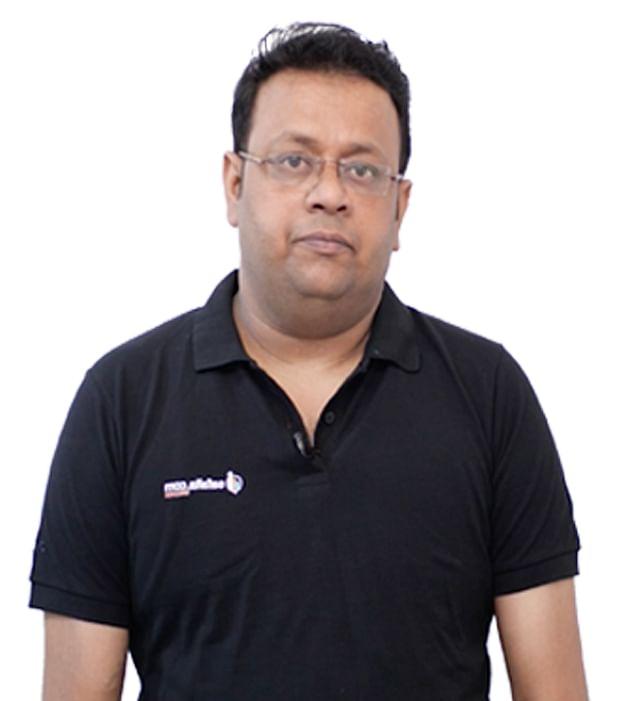 surojit-bhattacharya