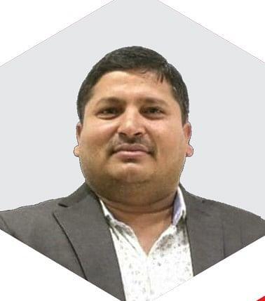 Bhagwati