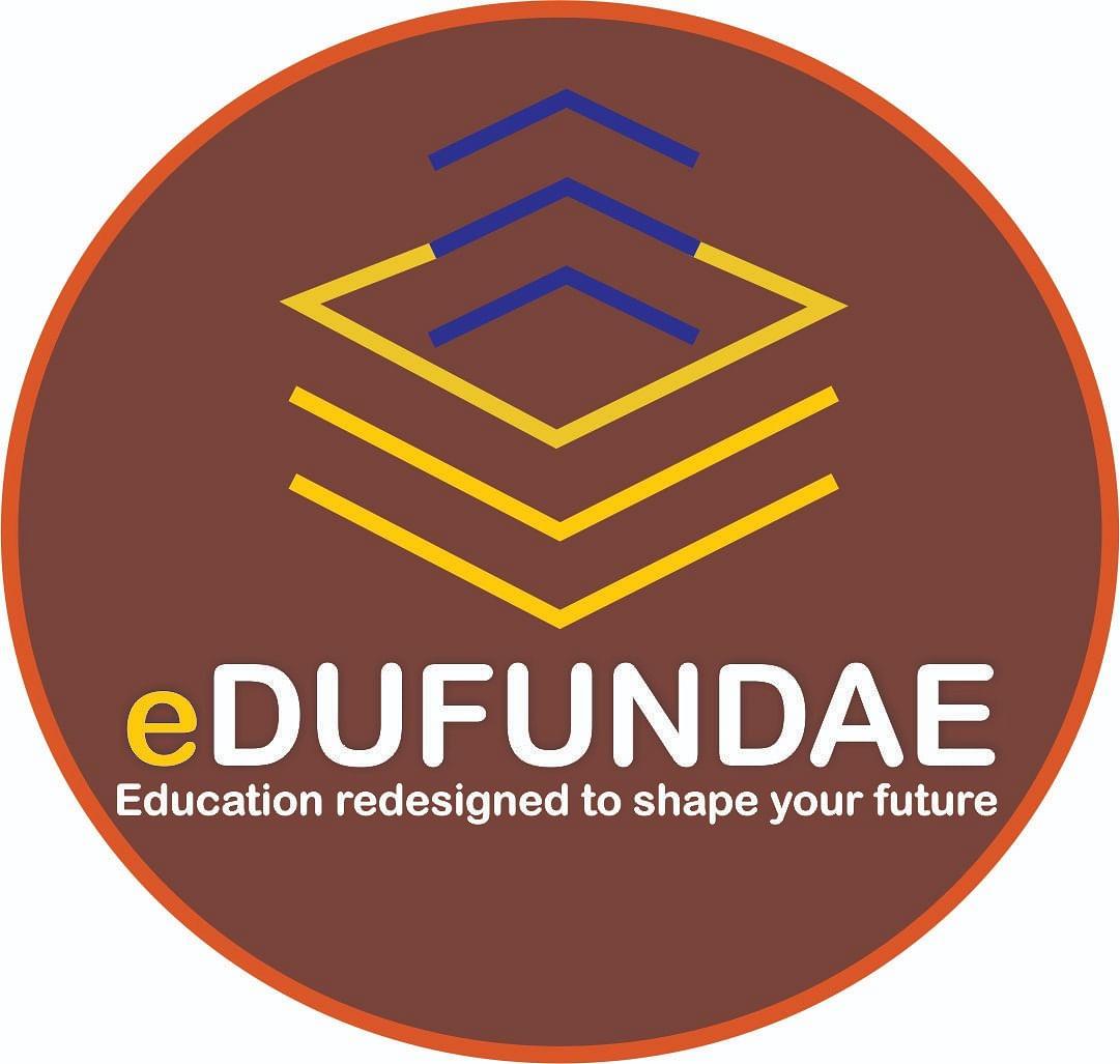 Team Edufundae