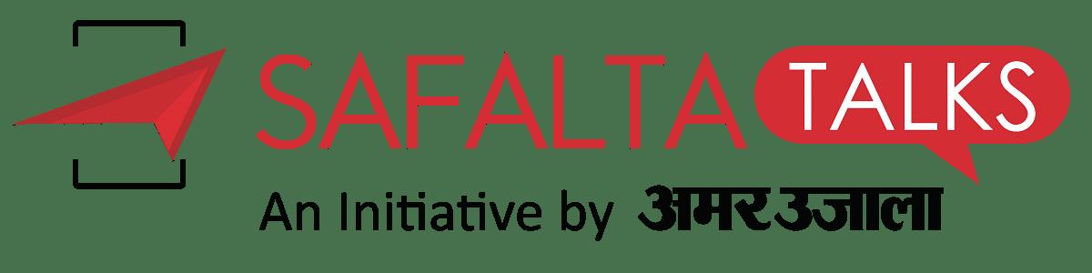 Safalta Talk