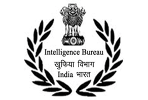 NDA Previous Year Question Papers
