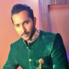 terence lewis