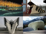The World's 11 Strangest Train Stations