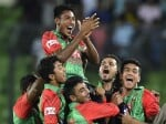 Mustafizur Rahman becomes economical bowlers in t20I