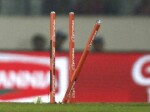 ASIA CUP: when openers out At same scores