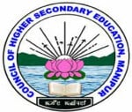 Council Of Higher Secondary Education Manipur