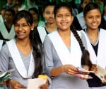 Chhattisgarh Board to declare Class 10th result till April End