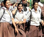 Chhattisgarh Board declares datesheet for class 10 and 12 board exam