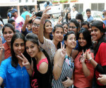75.17 per cent students clear Bihar Board Class 10 exam