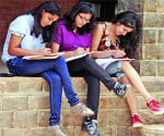 DU restructures B.Tech courses offered under now defunct FYUP