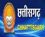 Chhattisgarh board 10th and 12th result 2017 to come out in the month of May 2017
