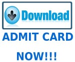 Rajasthan Board Class X Exam 2017 admit cards released