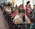 Odisha Board Class XII Exam 2017 Starts Today