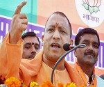CM Yogi Adityanath to felicitate UP Board toppers