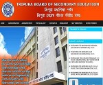 Tripura Board Class XII (Science) Exam 2017 Results Likely To Be Released On May 20