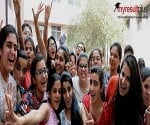 Ayesha Gauri tops Uttarakhand board class X exam 2017, overall pass percentage is 73.67