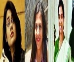 Must Read for IAS Aspirants: Secret Of UPSC Toppers