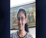AIIMS MBBS Result 2017: Gujarat Girl Nishita Purohit Is All India Topper