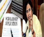 West Bengal Government Writes To HRD Ministry To Restart Non-NET Fellowships
