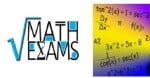 CBSE Class XII Maths Paper Analysis: Questions Easy But Lengthy