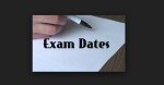 CBSE Re-Exam Dates Announced; Class XII Economics On April 25, Decision On Class X Maths Paper Later