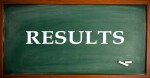 AP Intermediate General/ Vocational Result 2018 Declared, Check Top scores Here
