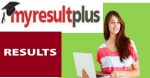 My Result Plus First To Break Stories On AP Board Intermediate Result 2018