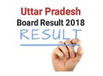 UP Board 2018 Result Has Been Declared For Class 10th, Check your Scores