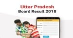 LIVE UP Board Result 2018 Updates: Results Declared
