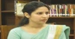 'Hard Work And Focus - Success Mantra For Qualifying UPSC'