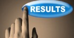 RBSE Class 10th Result 2018 To Be Declared Soon