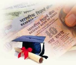 Banks cannot lend for miscellaneous items in education loan: HC