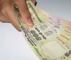 4,595 girls given Rs 3.90 crore education loan in Haryana