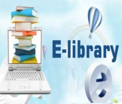 Haryana to have country's first e-library