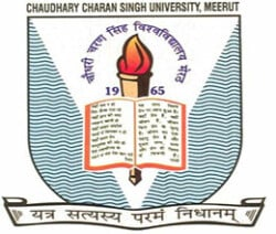 CCS University Meerut academic results to be out soon