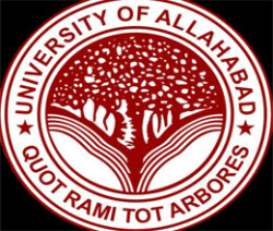 University of Allahabad begins admission to MBA programme