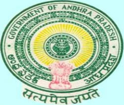Board of Secondary Education-Andhra Pradesh