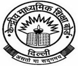 CBSE's health and wellness summit to begin in September