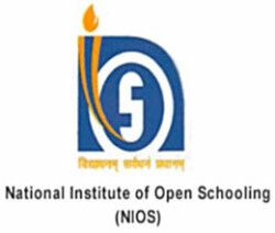 NIOS launches video series for alternative teaching methods