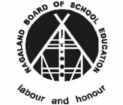 Image result for Nagaland Education Board