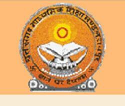 Image result for Chhattisgarh Board