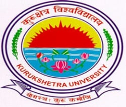 Kurukshetra University results 2014 to be out soon