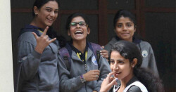 HP Board Class 12th results expected on May 03