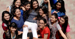 West Bengal Board Class XII results announced