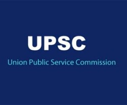 UPSC notifies for NDA & Naval Academy Exam (II) 2015