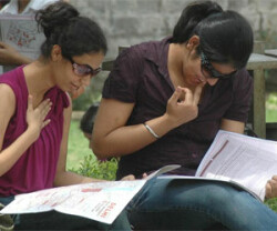 LPU kick starts admission process for B.Tech course
